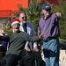 MSWD at DHS Holiday Parade 2013 (3925)