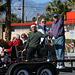 MSWD at DHS Holiday Parade 2013 (3926)