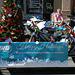 MSWD at DHS Holiday Parade 2013 (3927)