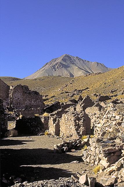 Bolivia #17