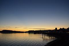 puerto montt 012