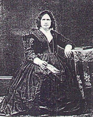 great grandmother Anna Katarina (or Caterean Elisabeth or whatever name was correct)  Rehn (nee Shroeter or Shroeder )