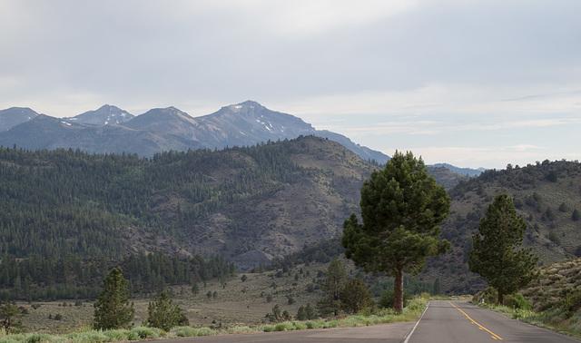 Sierras CA-89 (0333)