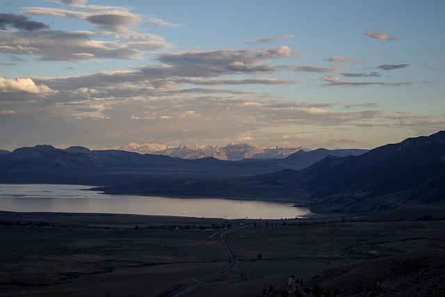 US-395 Mono Lake (0342)