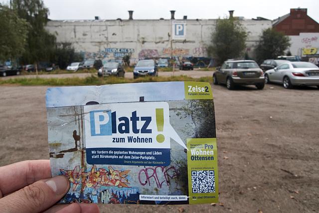 zeise-parkplatz-1190701-co-07-09-14