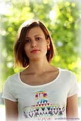 Ivona 1
