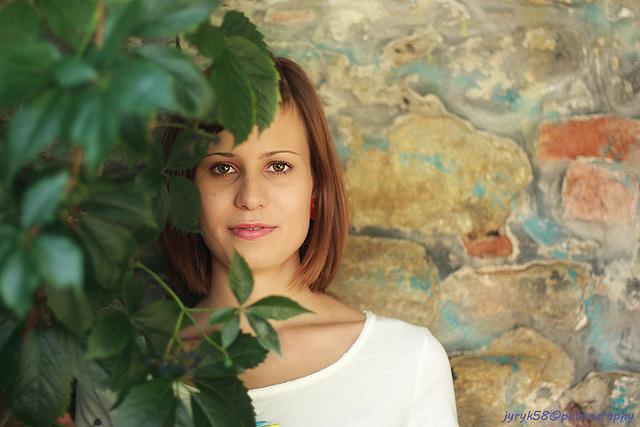 Ivona 25