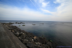 Pointe de Mousterlin_Bretagne