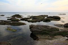 Pointe de Mousterlin_Bretagne 3