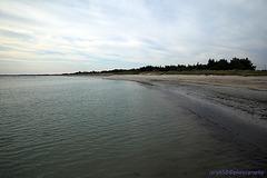 Pointe de Mousterlin_Bretagne 4