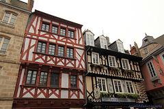 Quimper_Bretagne