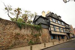 Quimper_Bretagne 1