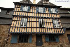 Quimper_Bretagne 2