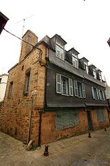 Quimper_Bretagne 3