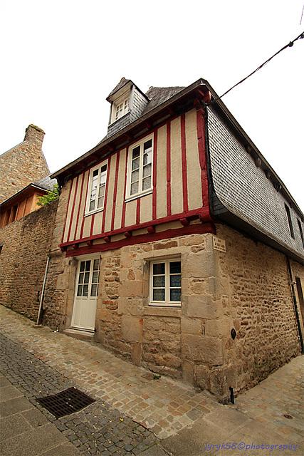 Quimper_Bretagne 4