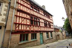 Quimper_Bretagne 5