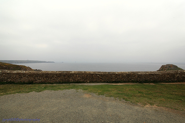 Pointe du Van_Bretagne 18