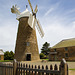 The Callington Mill