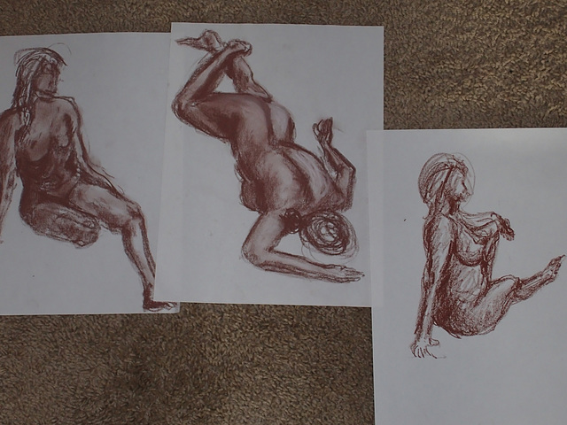 drawing session 2014-2-6 002
