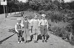 580 / 16/08/1938