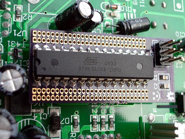 IMGP8803.JPG