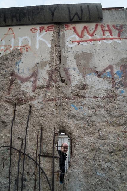 Berliner Mauer DSC03664