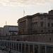Berliner Mauer DSC03659