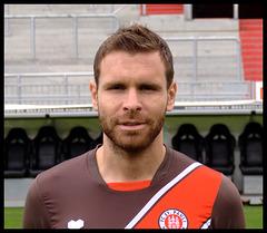 Markus Thorandt (27)