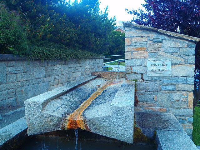 Les fontaines en rando (6)