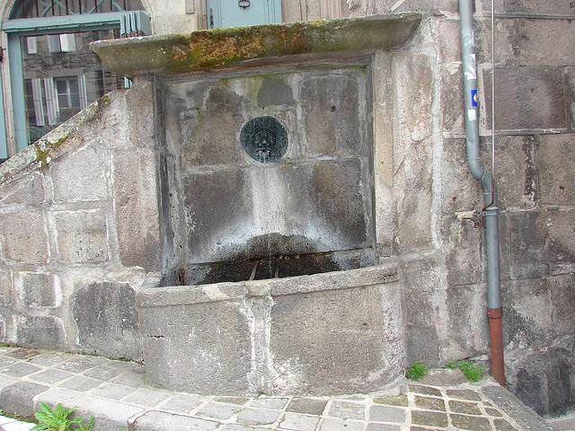 Les fontaines en rando (7)
