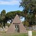 Angelus Rosedale Cemetery (3878)