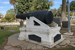 Angelus Rosedale Cemetery (3886)