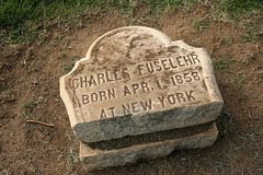 Angelus Rosedale Cemetery (3889)