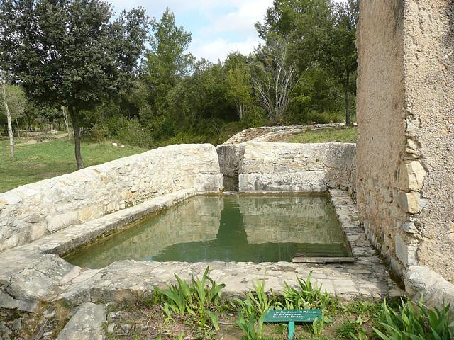 Les fontaines en rando (14)