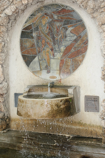 Les fontaines en rando (18)