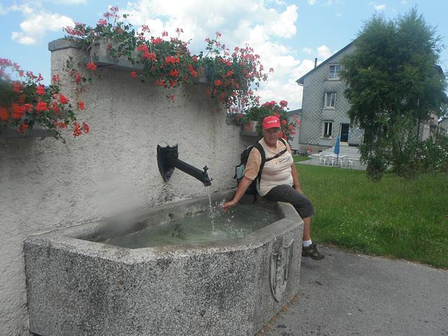 Les fontaines en rando (20)