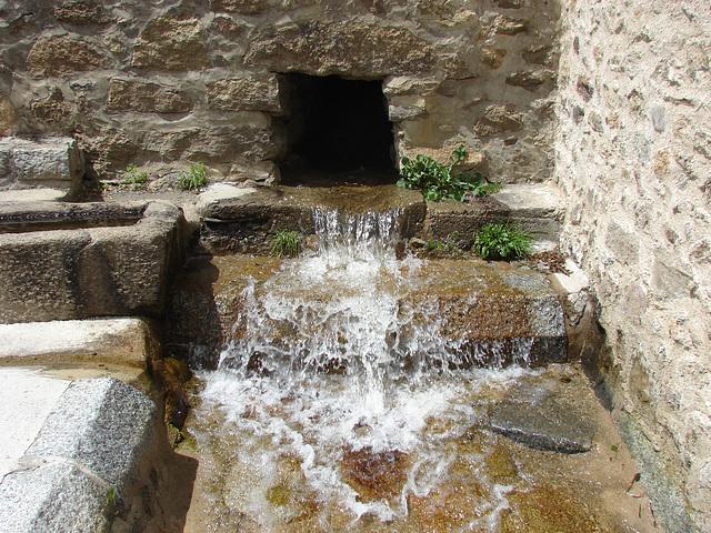 Les fontaines en rando (22)