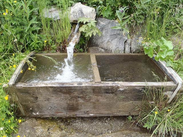 Les fontaines en rando (27)