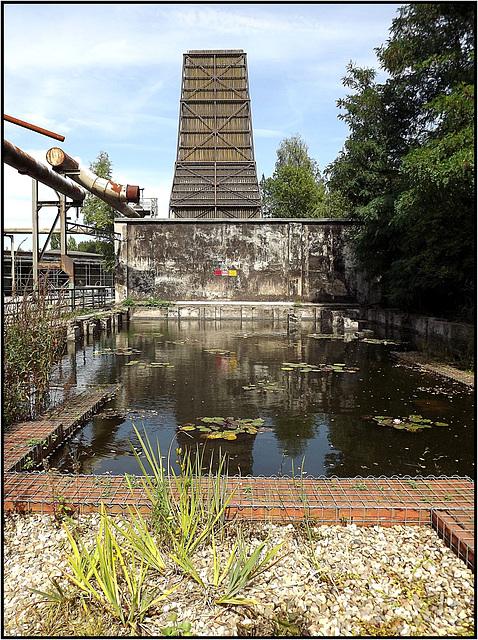 Duisburg, Emscher Landschaftspark 092