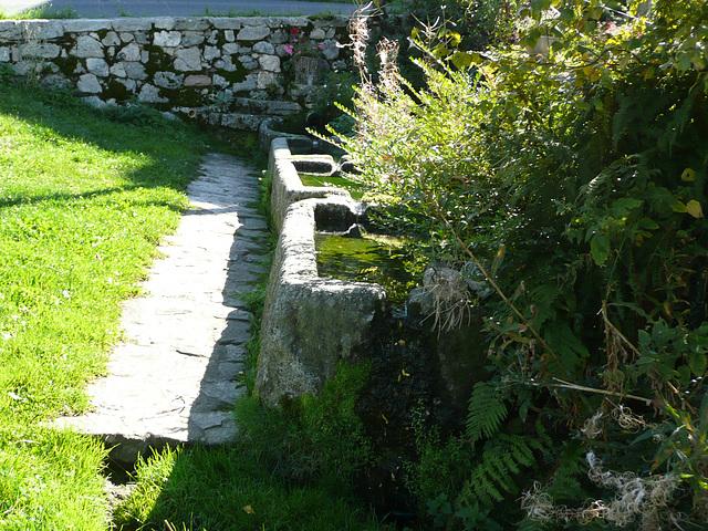Les fontaines en rando (31)