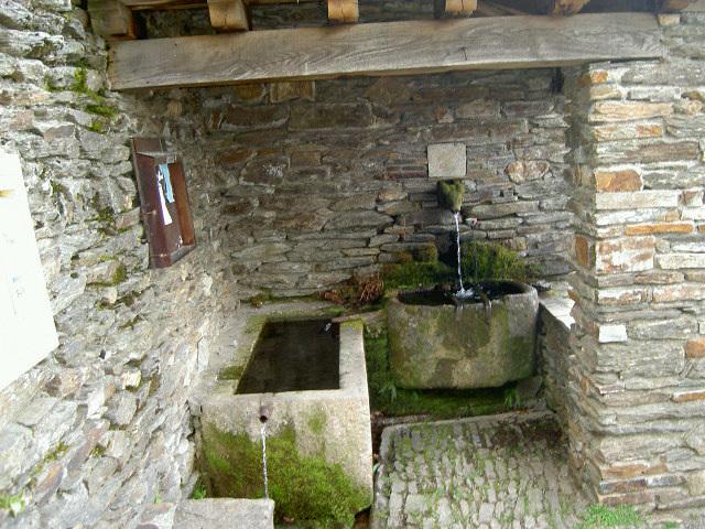 Les fontaines en rando (33)