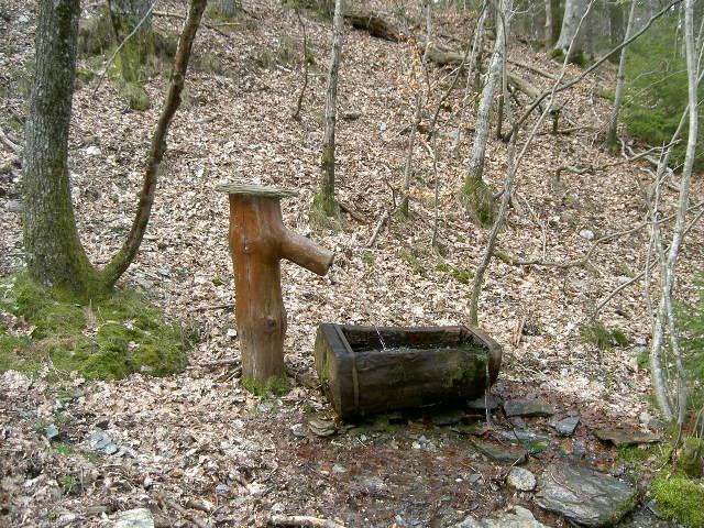 Les fontaines en rando (34)