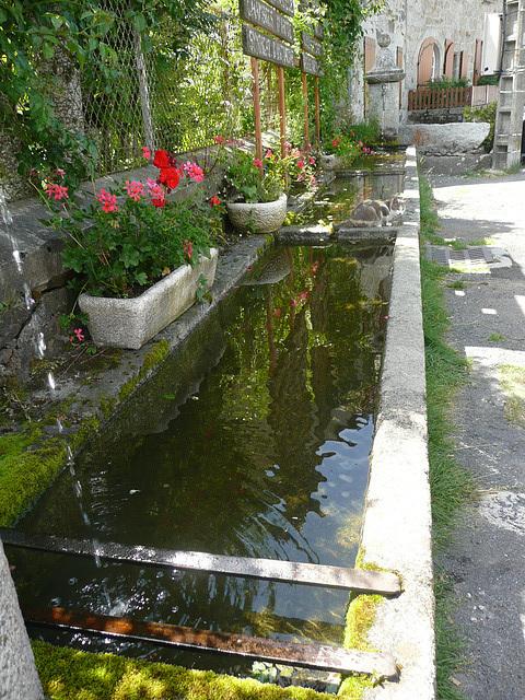 Les fontaines en rando (36)