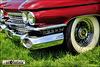 1959 Cadillac Eldorado - MAZ 1959