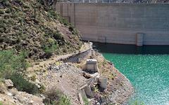 Roosevelt Dam (1896)