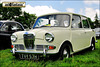1969 Riley Elf - TVY 57H