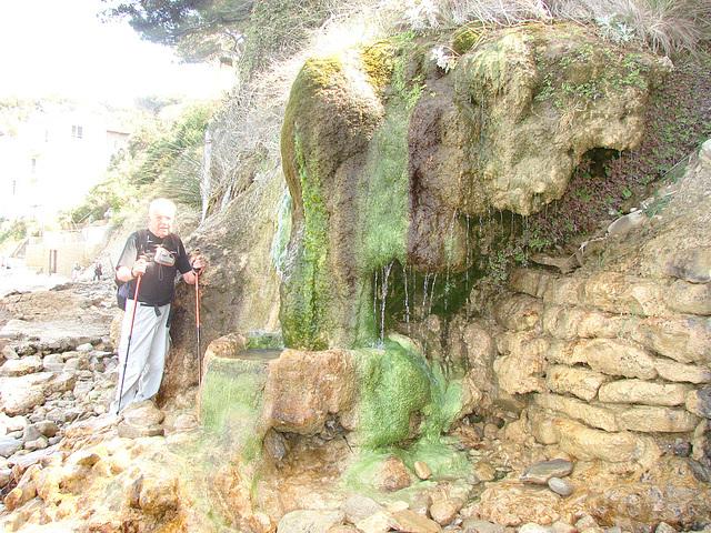 Les fontaines en rando (41)