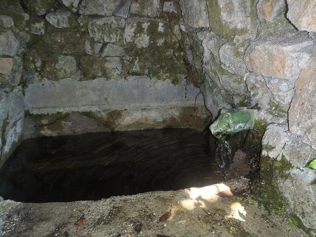 Les fontaines en rando (42)