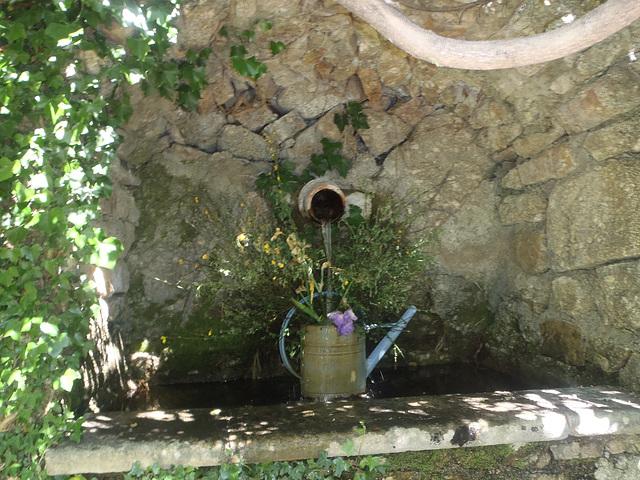 Les fontaines en rando (43)