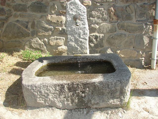 Les fontaines en rando (45)